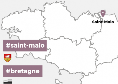 hotel-palais-saint-malo-welcome-map