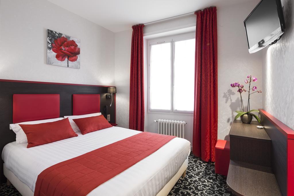 hotel-palais-saint-malo-palais-double-lit-rouge-3