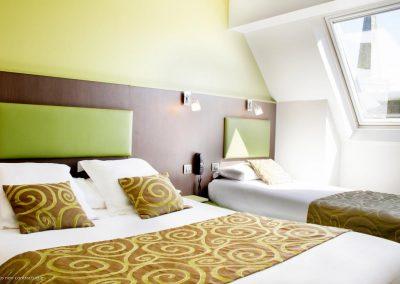 hotel-palais-saint-malo-palais-double-lit-vert-2