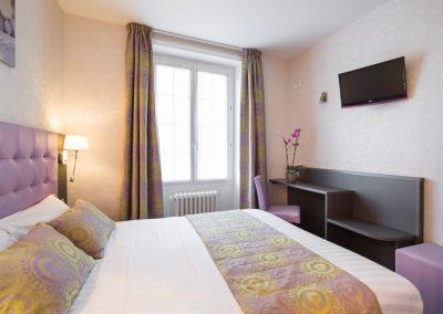 Hôtel du Palais-18