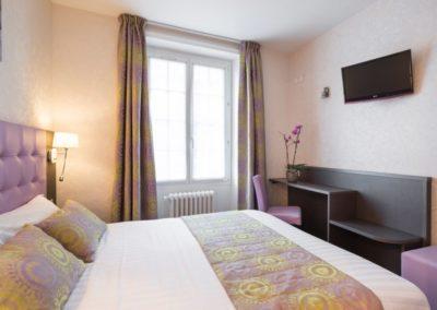 Hôtel-du-Palais-18-1080x675