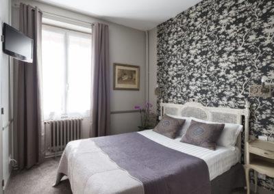 Hôtel-du-Palais-4-1080x675