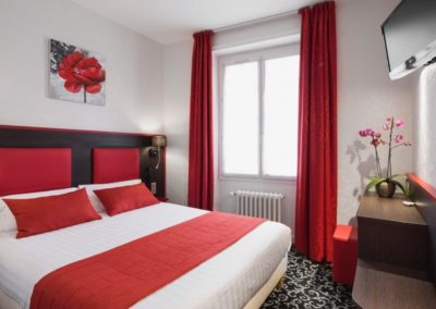 Hôtel-du-Palais-8-1080x675